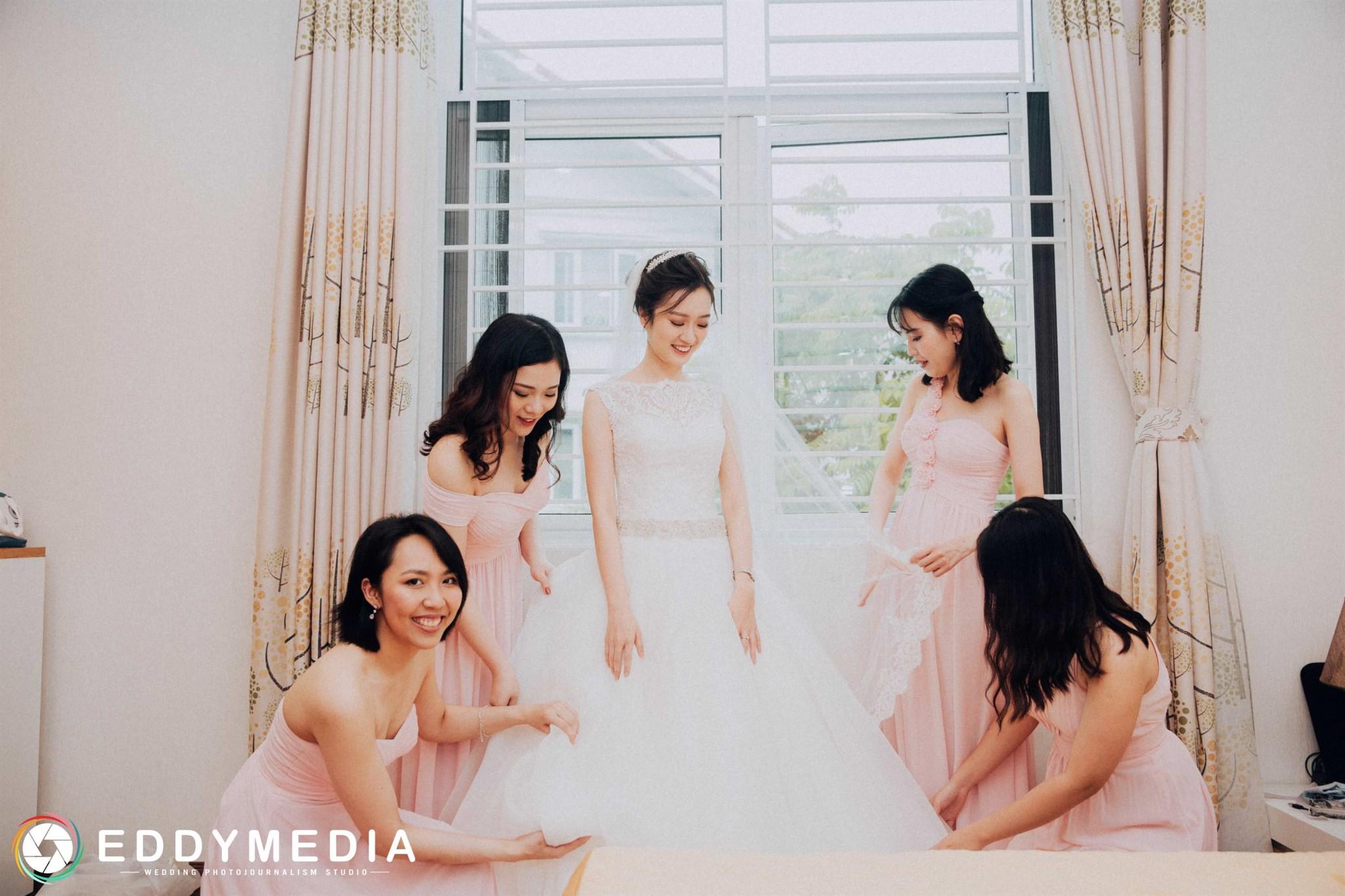 HoangVu-ThuyLinh-EddyMedia (57)