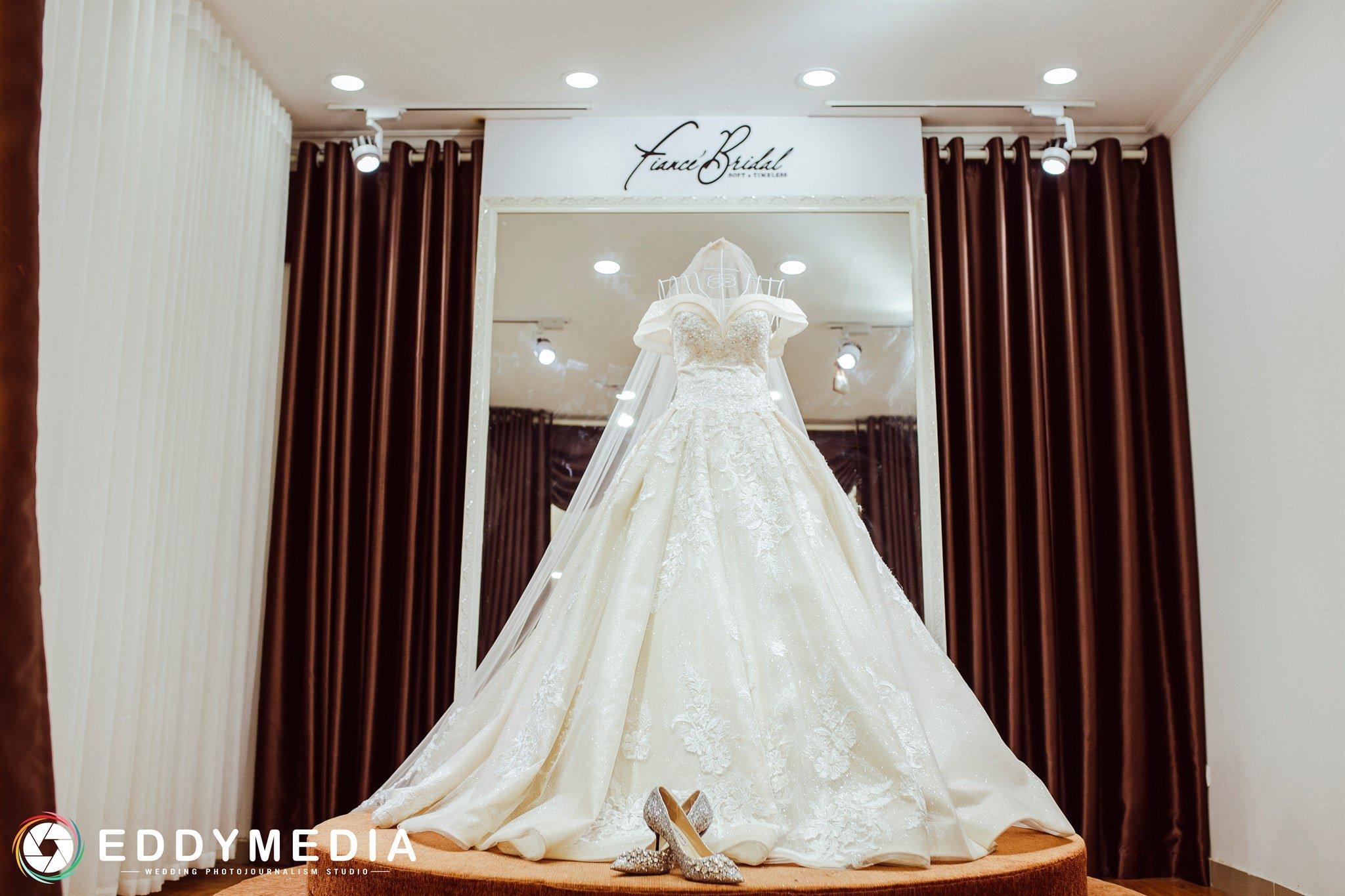 Phongsucuoi-MinhThang-MinhHoai-EddyMedia (19)