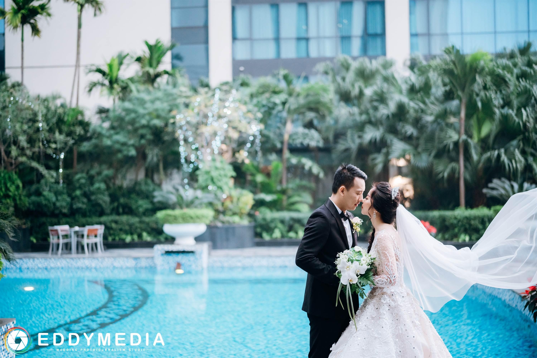 HongKong ThuVan CrownPlaza EddyMedia 28 giá chụp ảnh đám cưới,giá chụp ảnh tiệc cưới,thuê chụp ảnh ngày cưới