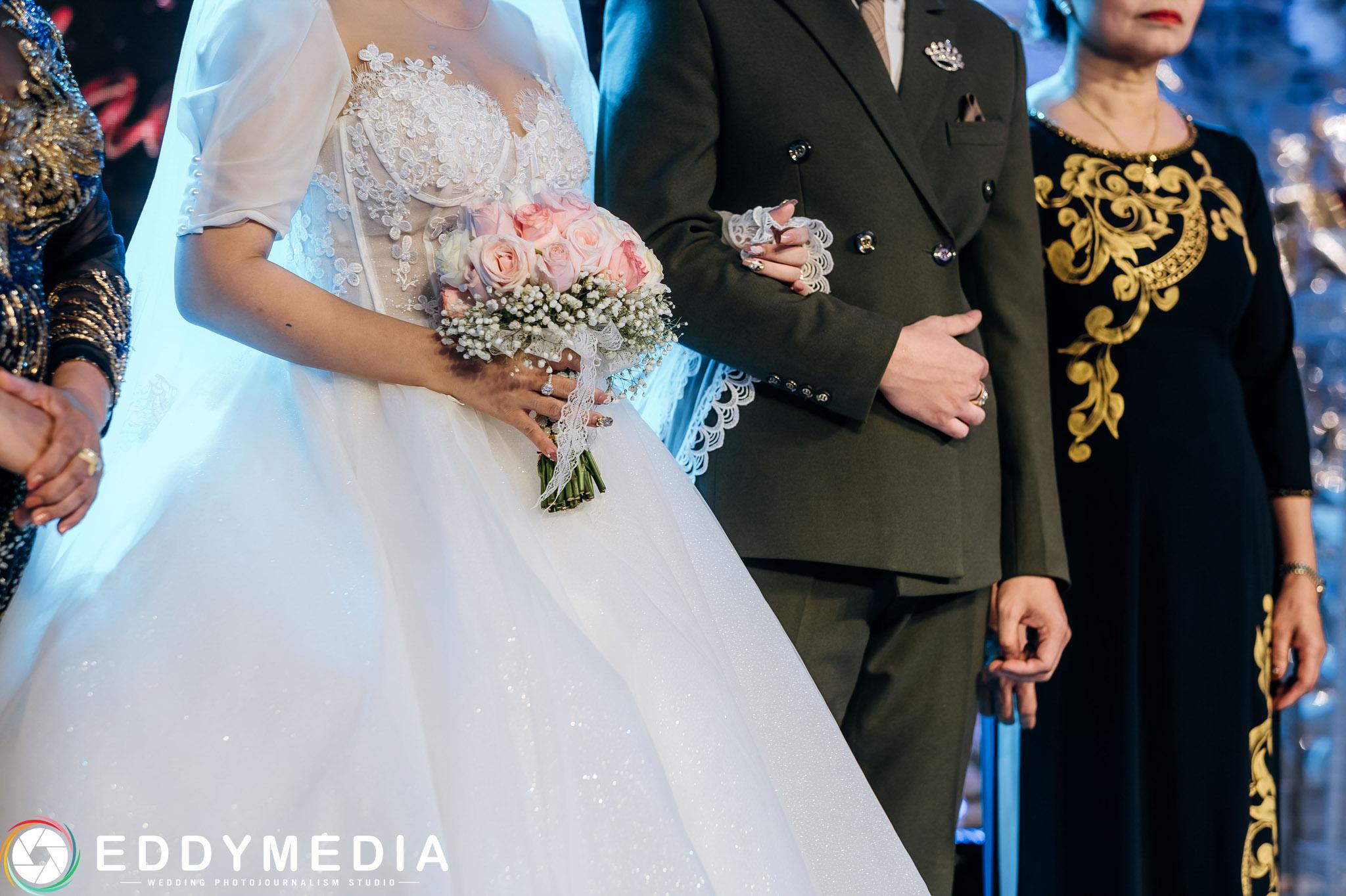 Phongsucuoi GarlicThaiNguyen DucDuong ThanhNga EddyMedia 126 yêu người kém tuổi,lấy chồng kém tuổi,lấy chồng kém 10 tuổi