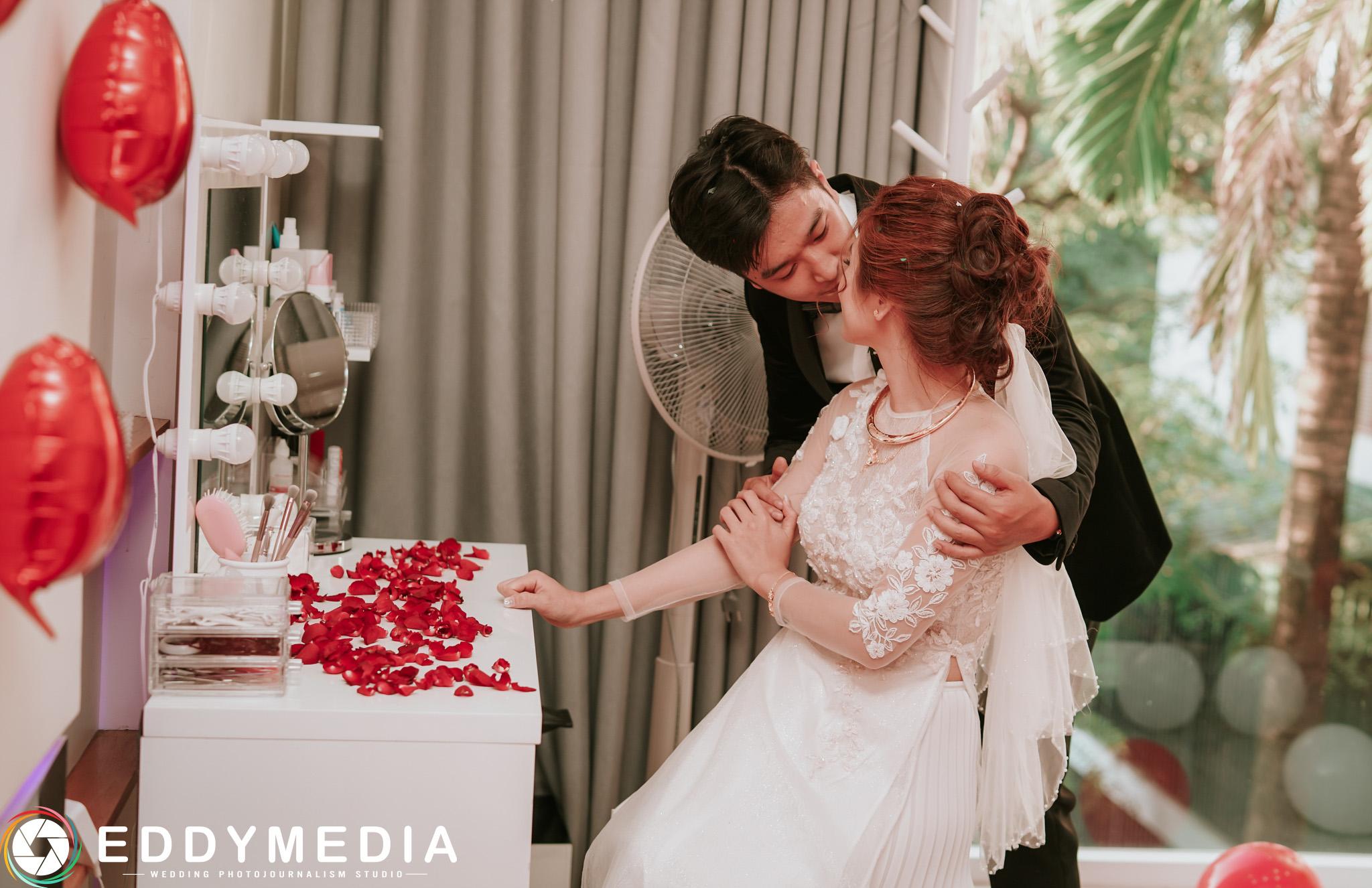 Phongsucuoi HuyGiang TuUyen EddyMedia 29 yêu người kém tuổi,lấy chồng kém tuổi,lấy chồng kém 10 tuổi