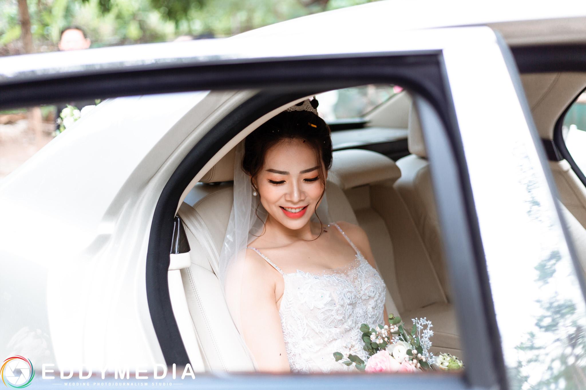 Phongsucuoi VietSon ThanhHuyen EddyMedia 26 lấy vợ giàu