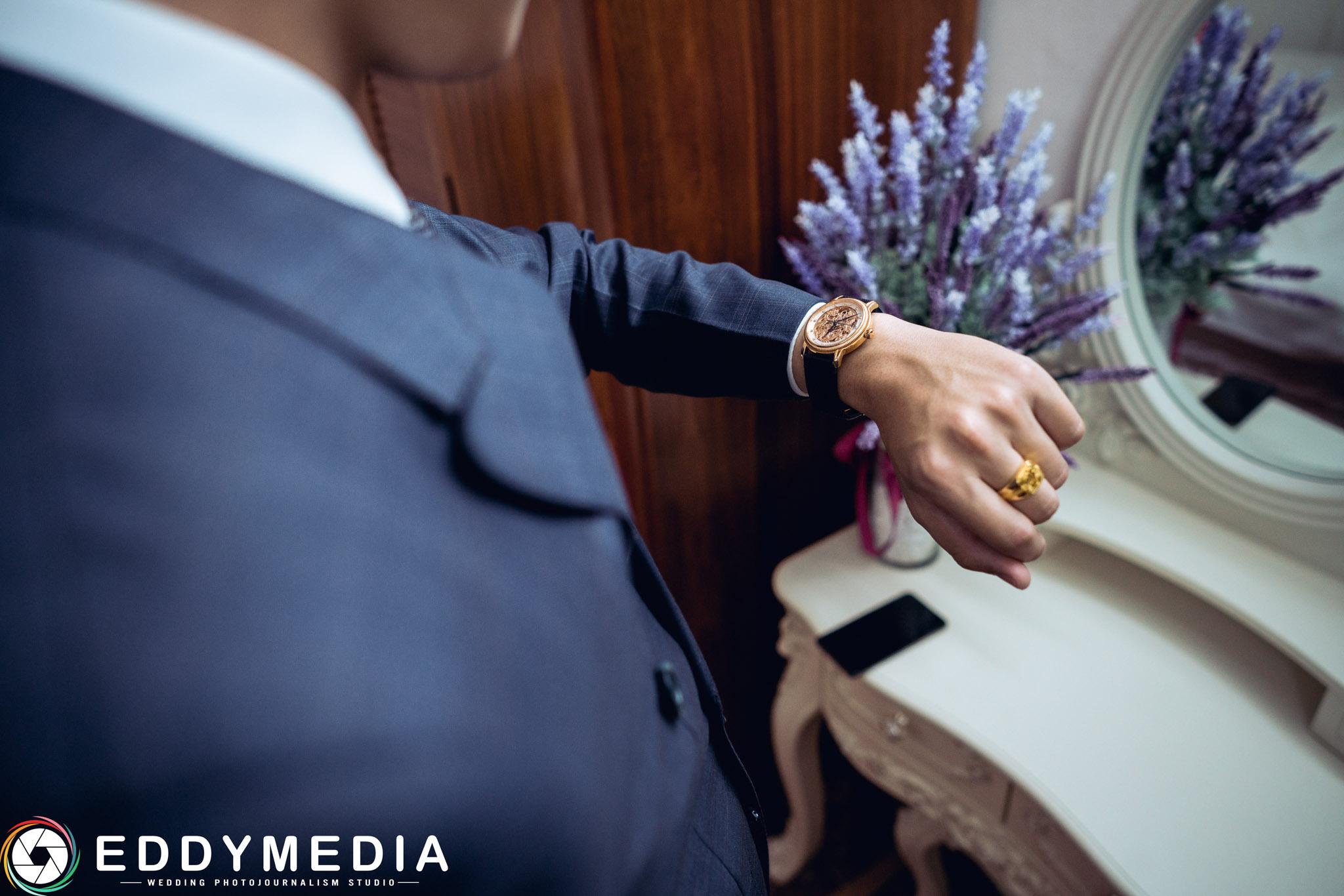 ThanhHai NhatAnh ViHoangNamDinh EddyMedia 40 lấy vợ giàu