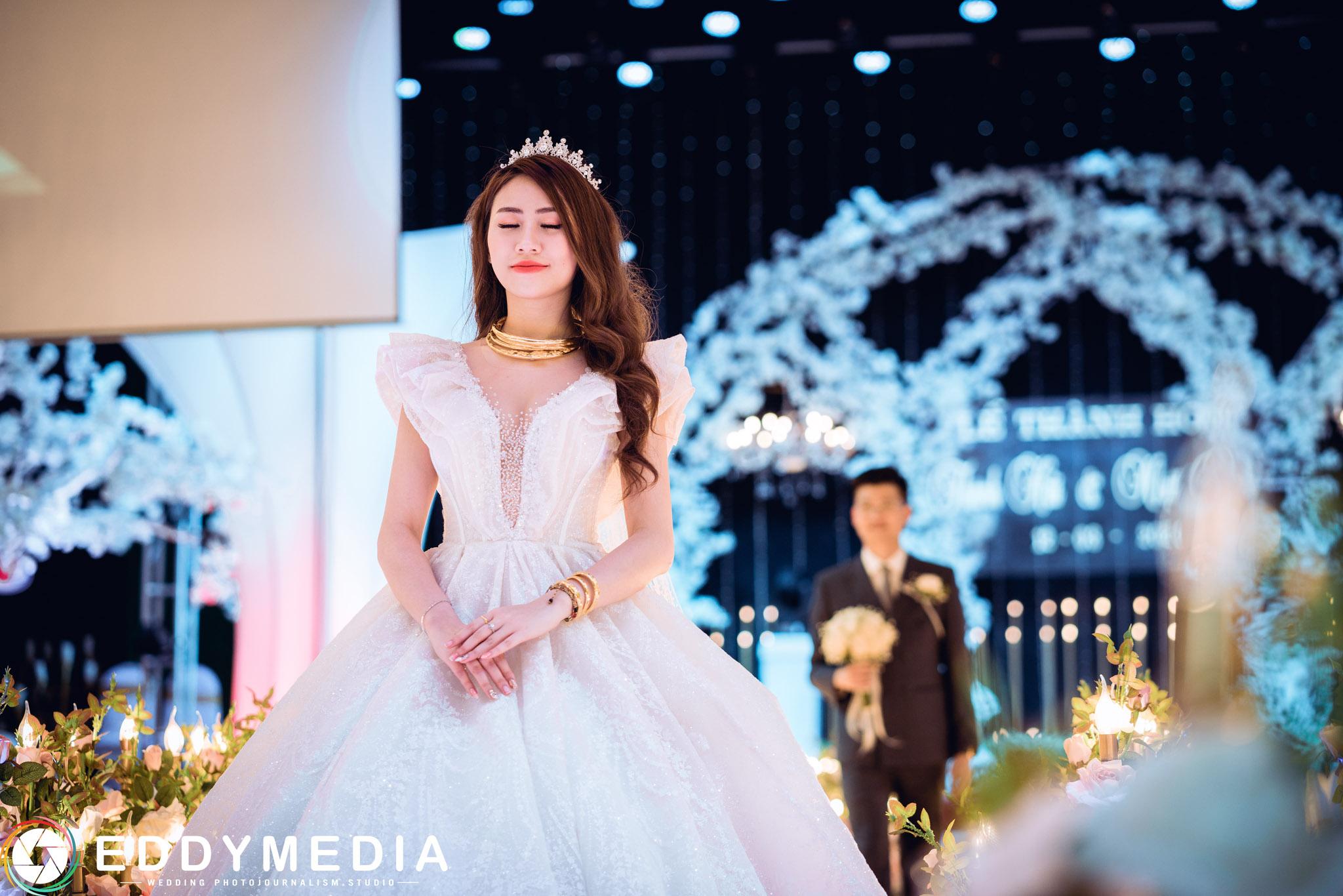 ThanhHai NhatAnh ViHoangNamDinh EddyMedia 55 lấy vợ giàu
