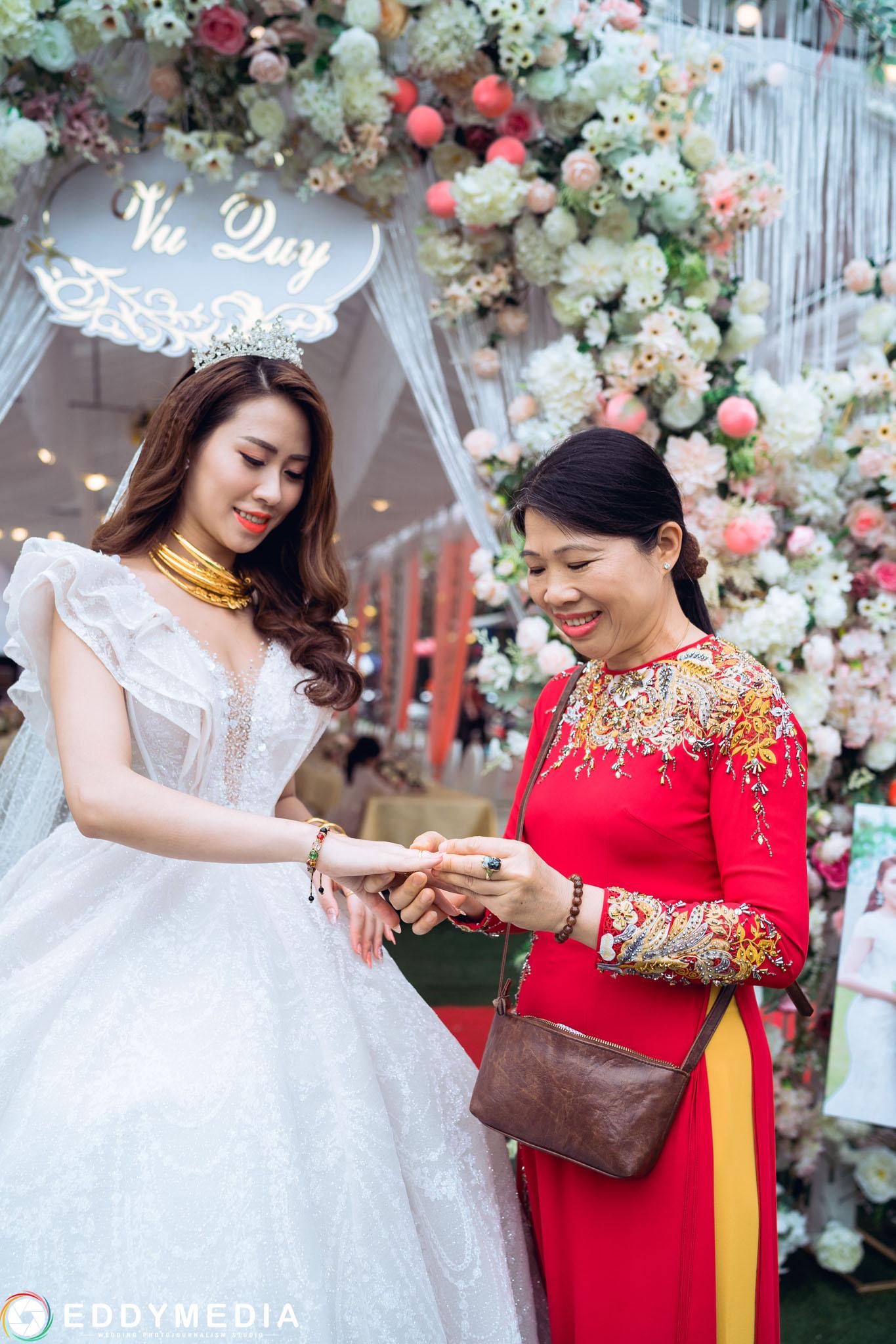 ThanhHai NhatAnh ViHoangNamDinh EddyMedia 74 lấy vợ giàu