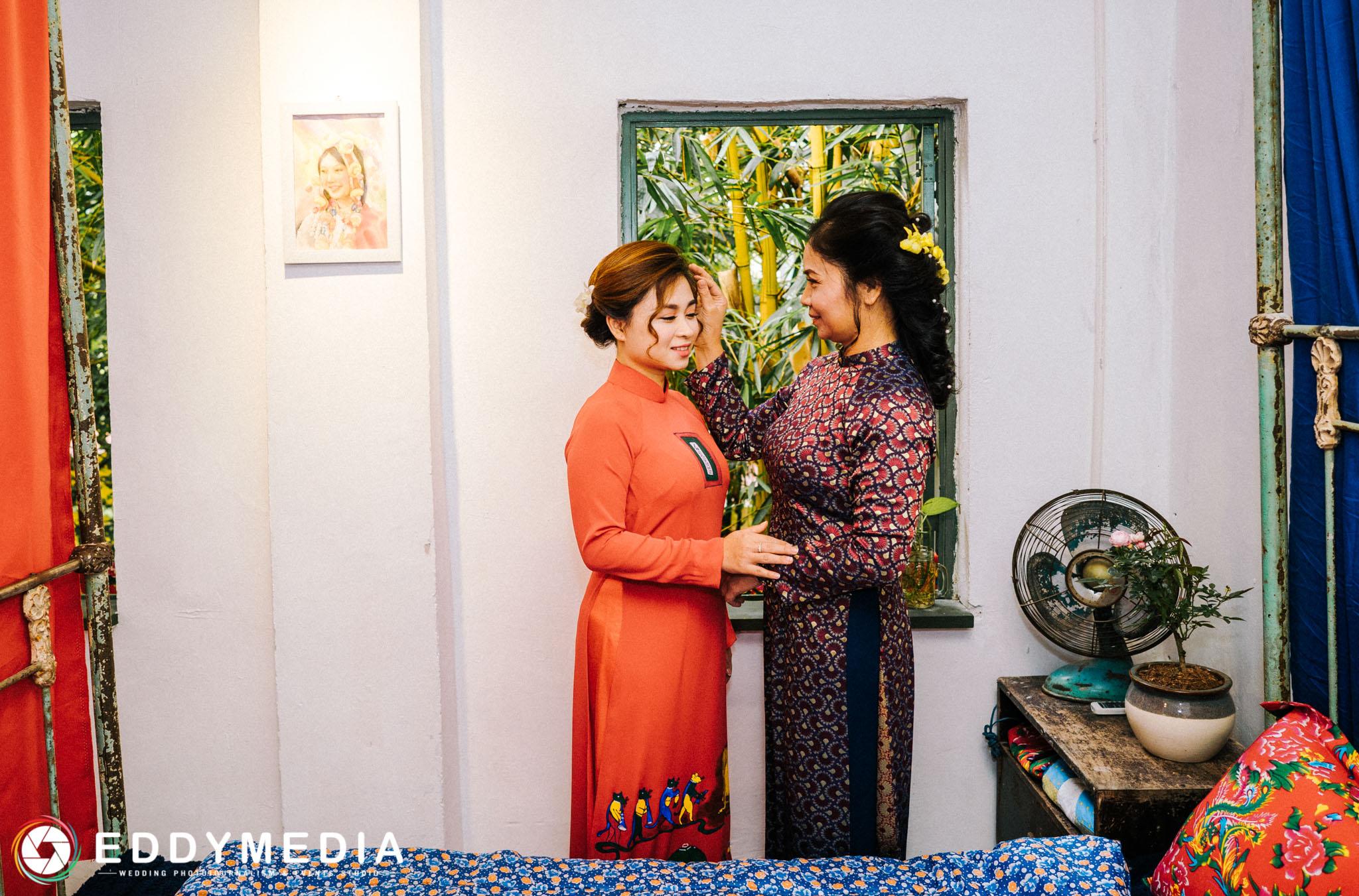 Phongsucuoi Datbach Huongxuan EddyMedia 11 lấy vợ ở xa,có nên lấy vợ ở xa