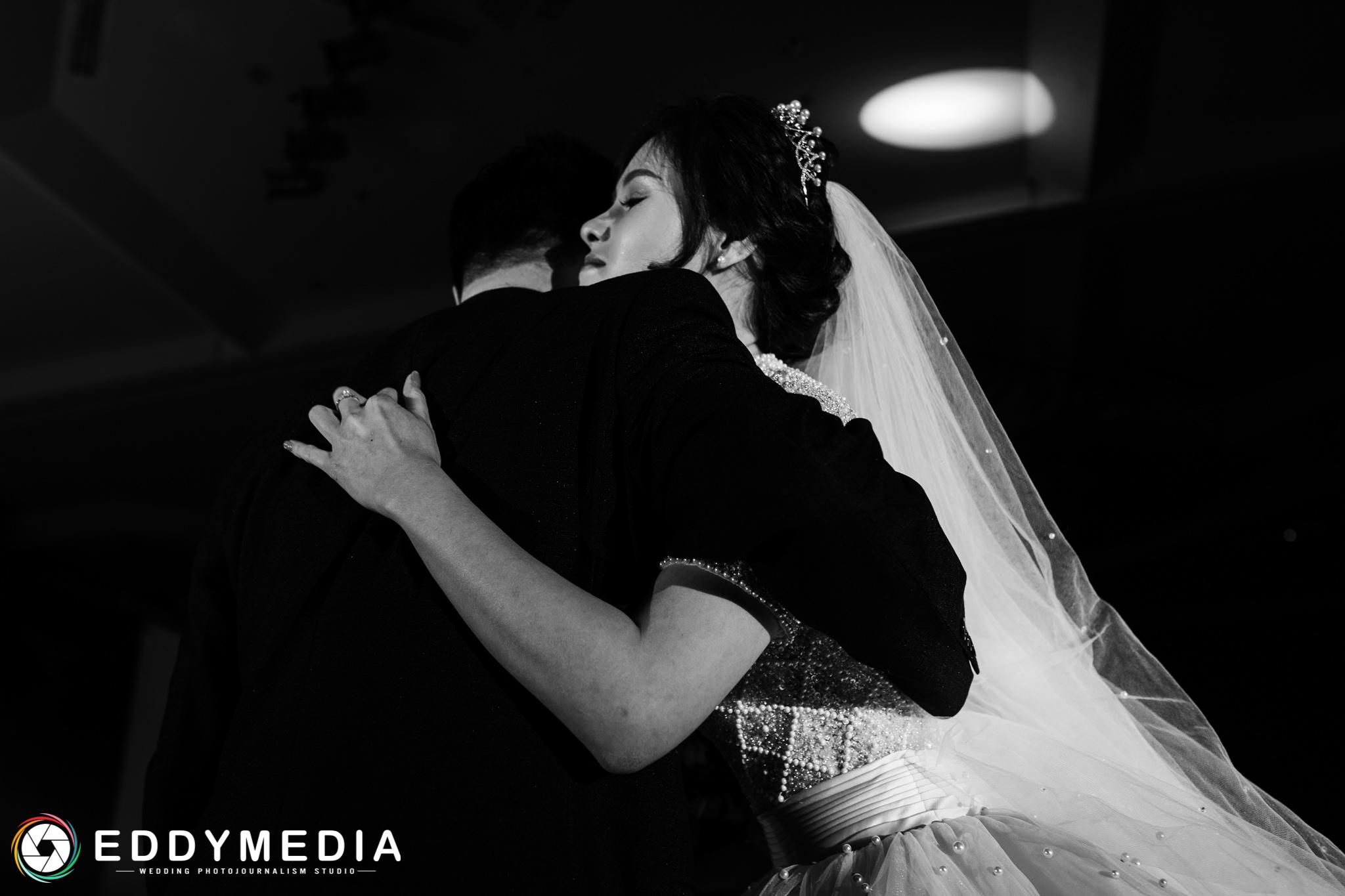 Phongsucuoi Melia MinhThanh MaiAnh Eddy 88 lấy vợ bằng tuổi