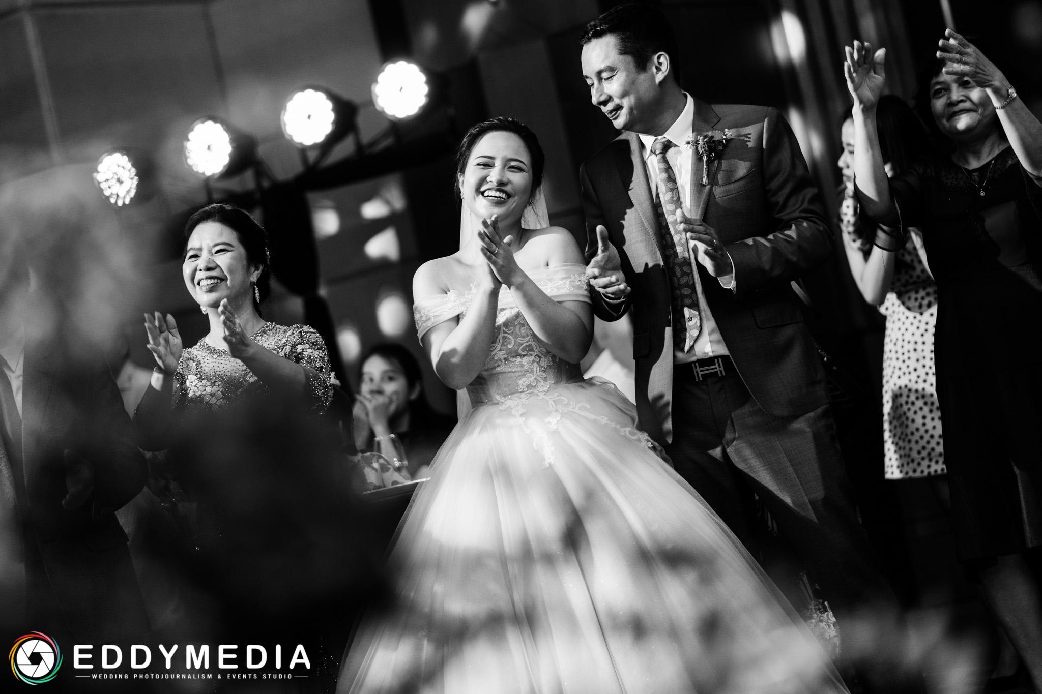 Phongsucuoi Melia Yenson Thule EddyMedia 108 giá chụp ảnh đám cưới,giá chụp ảnh tiệc cưới,thuê chụp ảnh ngày cưới