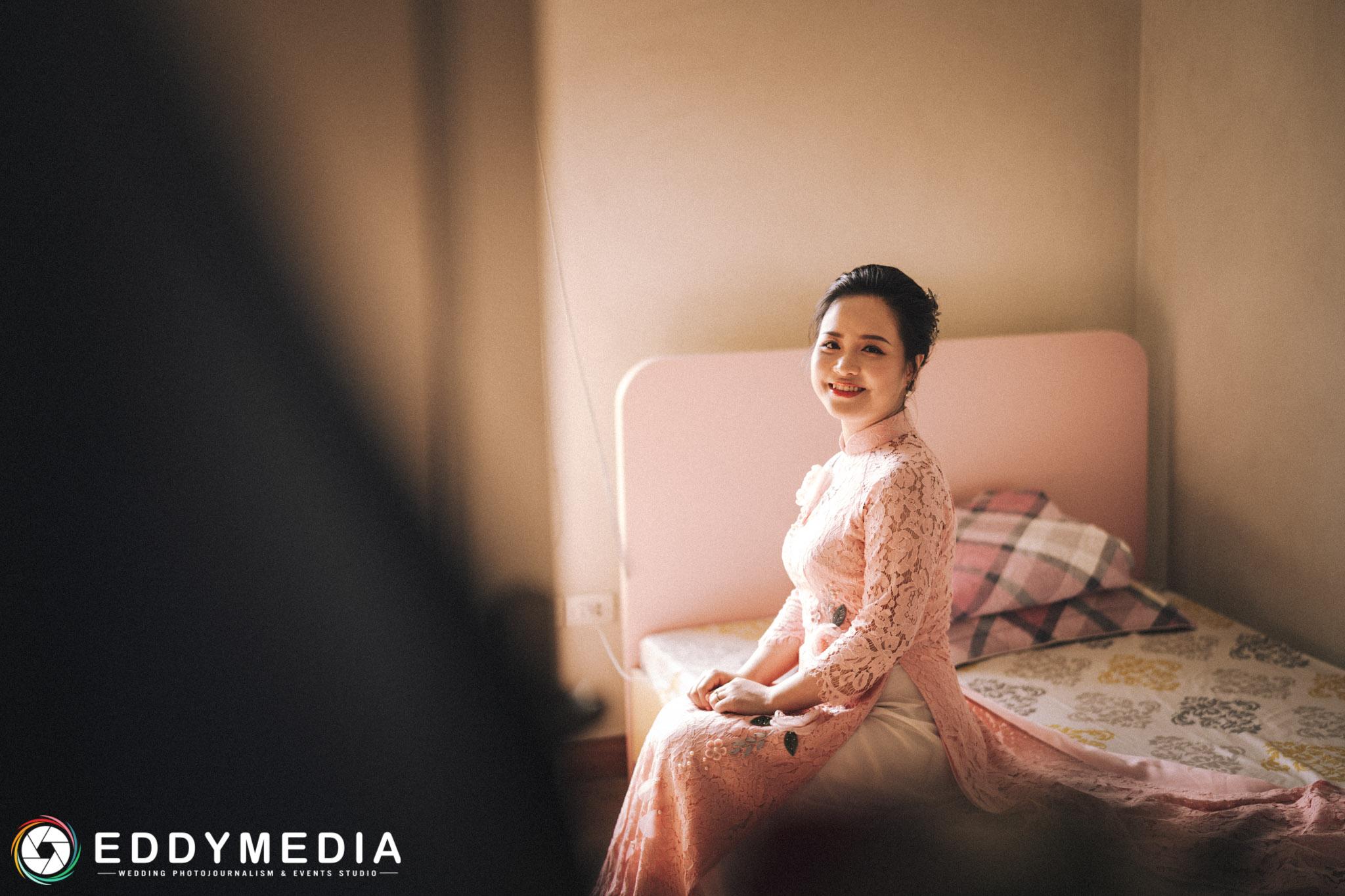 Phongsucuoi Melia Yenson Thule EddyMedia 56 giá chụp ảnh đám cưới,giá chụp ảnh tiệc cưới,thuê chụp ảnh ngày cưới