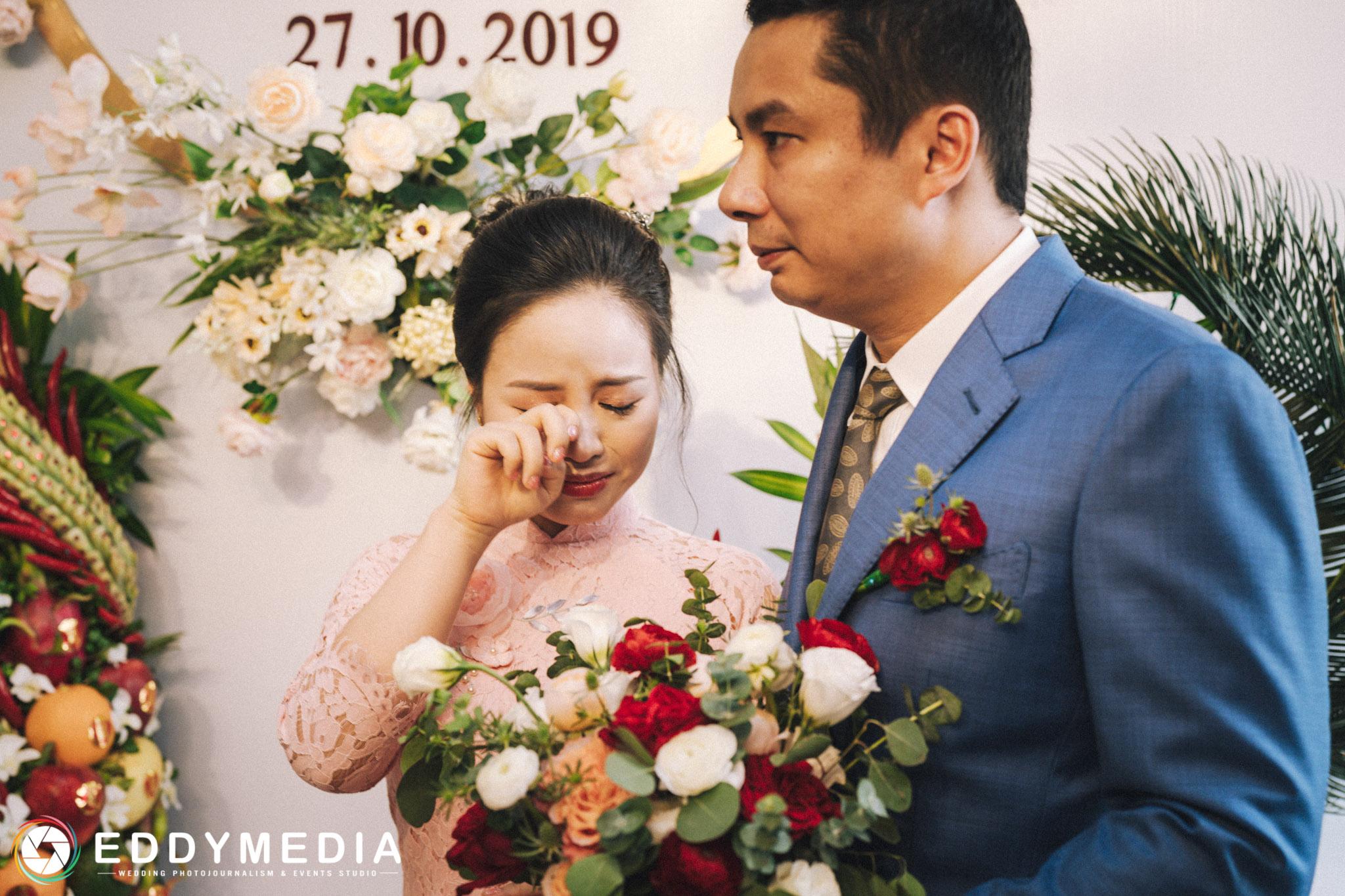 Phongsucuoi Melia Yenson Thule EddyMedia 62 lấy vợ bằng tuổi