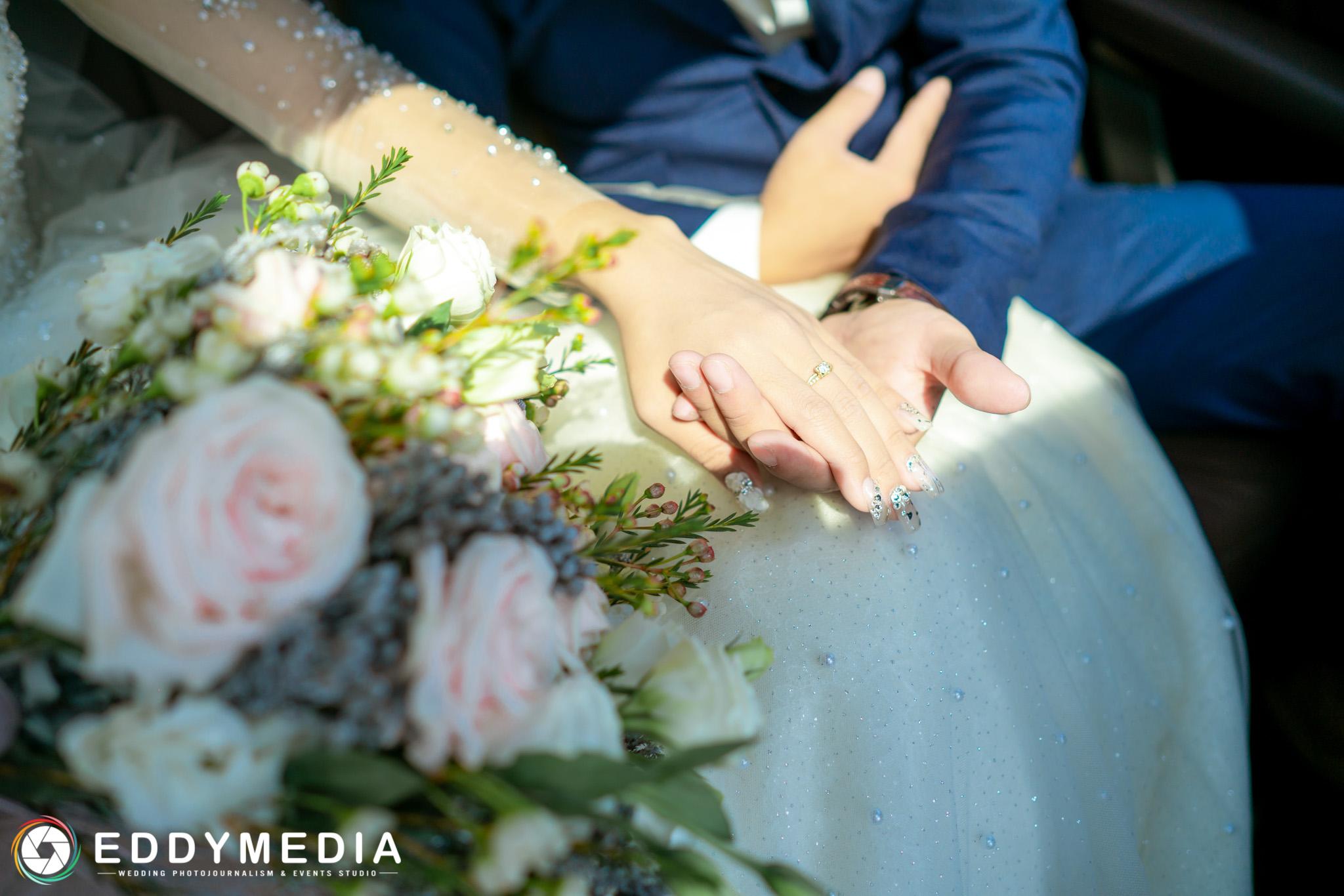 Phongsucuoi Vanhoa Hailong Diemmy EddyMedia 31 lấy vợ giàu