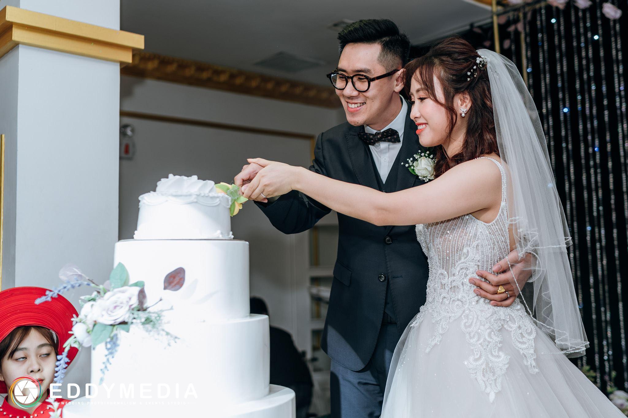 Phongsucuoi Vuduc KhanhLy EddyMedia 100 yêu người kém tuổi,lấy chồng kém tuổi,lấy chồng kém 10 tuổi