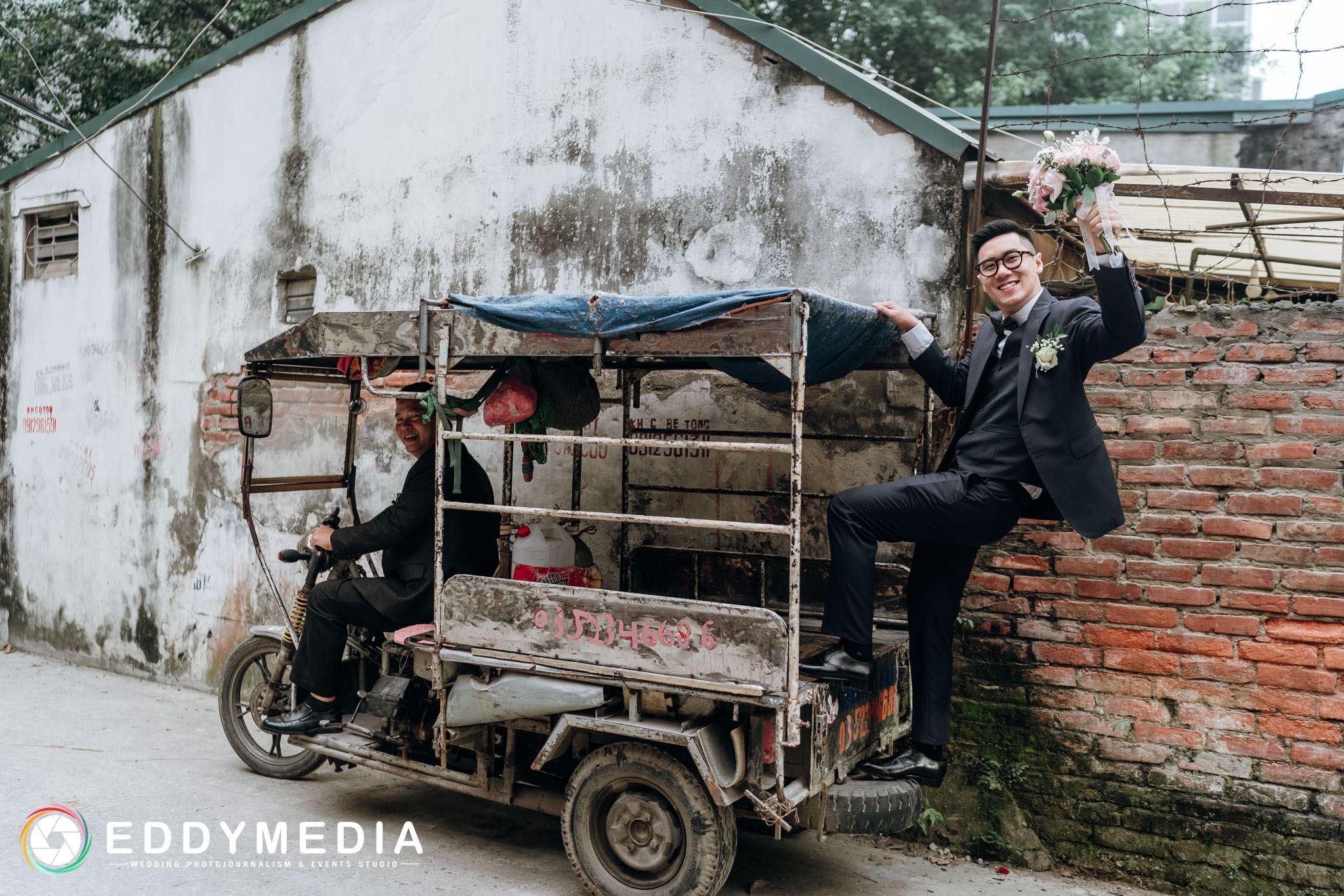 Phongsucuoi Vuduc KhanhLy EddyMedia 50 yêu người kém tuổi,lấy chồng kém tuổi,lấy chồng kém 10 tuổi