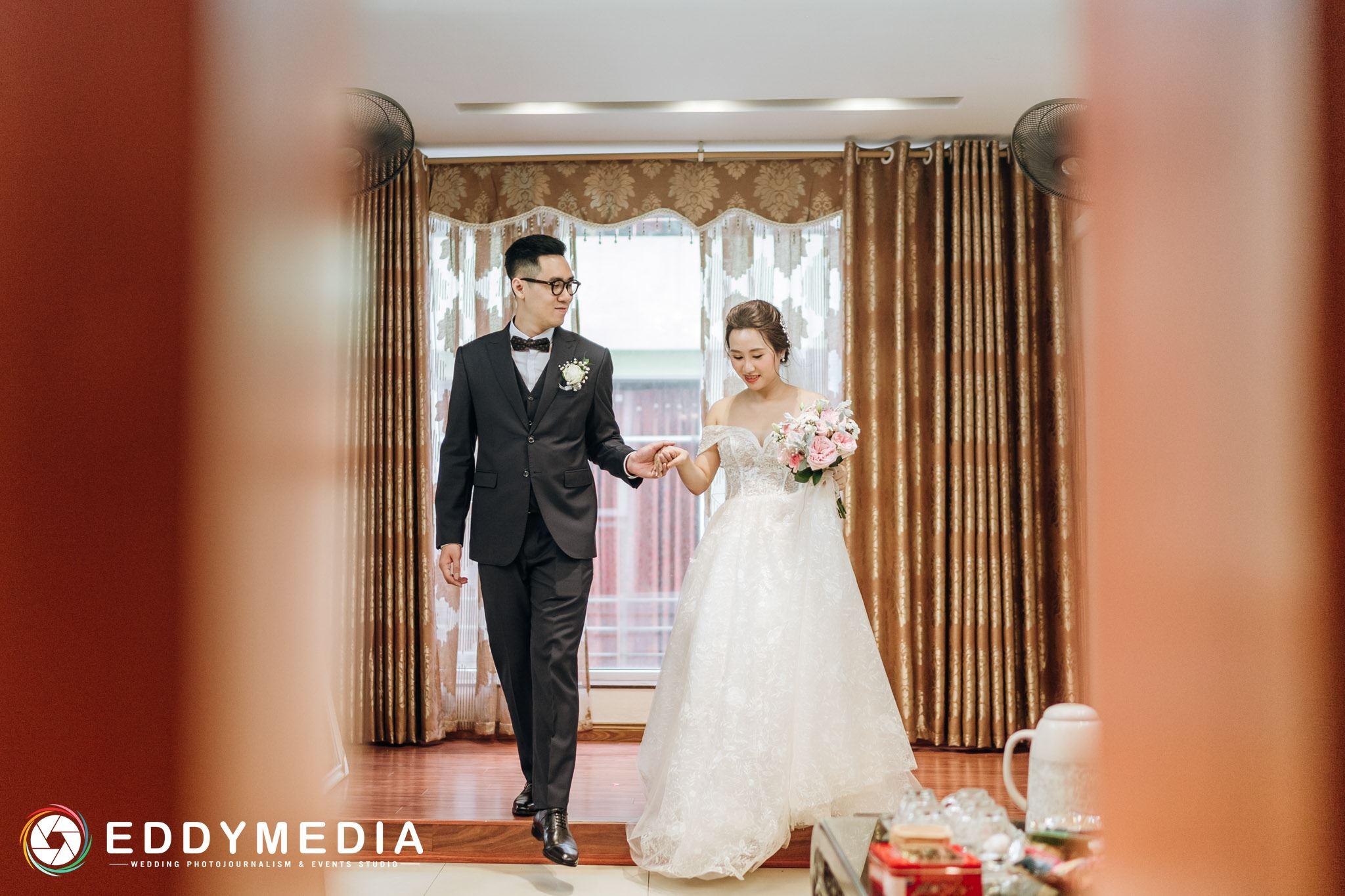 Phongsucuoi Vuduc KhanhLy EddyMedia 57 giá chụp ảnh đám cưới,giá chụp ảnh tiệc cưới,thuê chụp ảnh ngày cưới