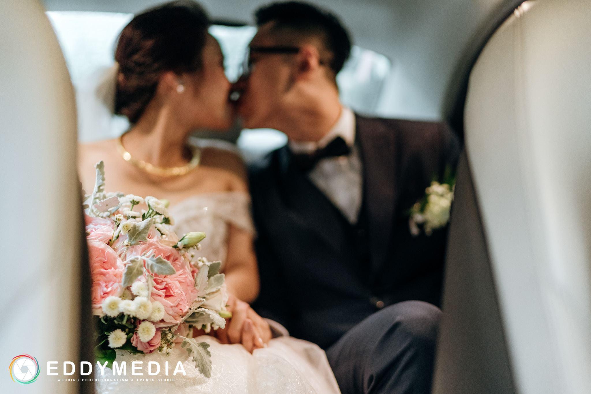 Phongsucuoi Vuduc KhanhLy EddyMedia 64 yêu người kém tuổi,lấy chồng kém tuổi,lấy chồng kém 10 tuổi
